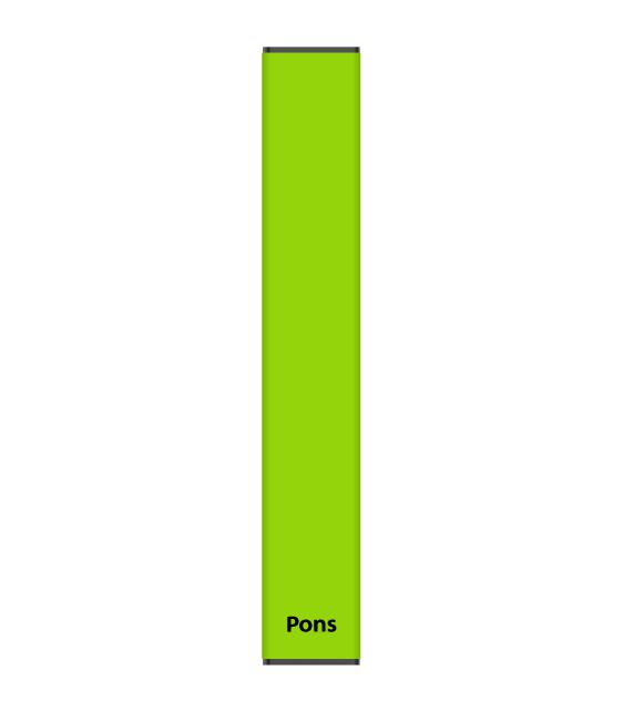 Сигареты pons купить екатеринбург купить жидкость для электронных сигарет вишня